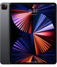 Превью-изображение №1 для товара «Apple iPad Pro 12.9-inch M1 Wi-Fi+Cellular 256Gb Space Gray»