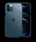 Превью-изображение №1 для товара «iPhone 12 Pro Max 512GB Pacific Blue»