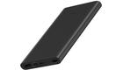 Превью-изображение №2 для товара «Универсальная батарея Xiaomi Mi Power bank 3 Black 10000 mAh»